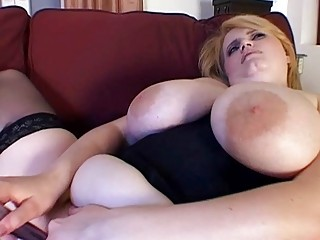 classy d like to fuck fatty toys her hungry bawdy
