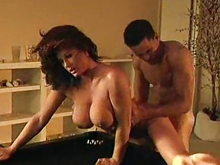 mother i with large titties in sizzling doggy