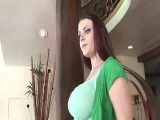 massive arse and bushy mother i sex
