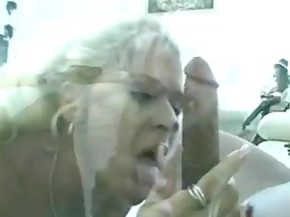 golden-haired d like to fuck anal play