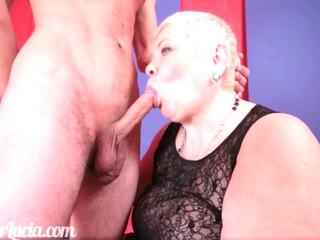 mature large glamorous woman doxy fuck juvenile