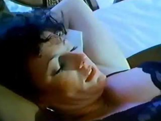 classic vintage playgirl wilder mother love
