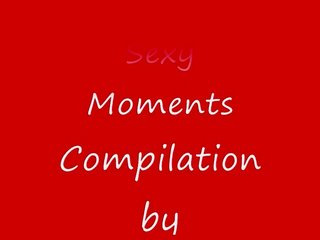 hot moments in porn compilation