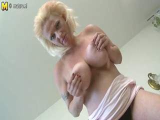 big breasted mother id like to fuck dreaming of
