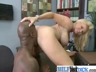 large darksome cocks fucking sexy hawt milfs