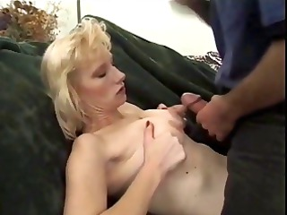 pale skin blonde anal d like to fuck