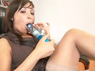 slutty compilation of porn slut vannah sterling