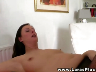 aged nylons pussy screwed after sucking on dick