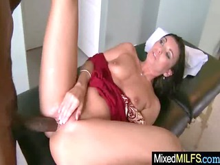 wicked mother i receive hard sex with dark big