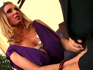 devon lee i came in your mommy scene 9