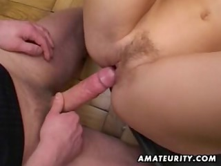 redhead amateur mother id like to fuck double