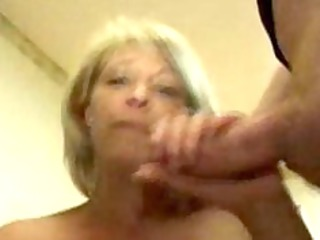 charlee chase mother i specific