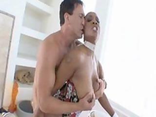 large titty ebony sincerre lemore