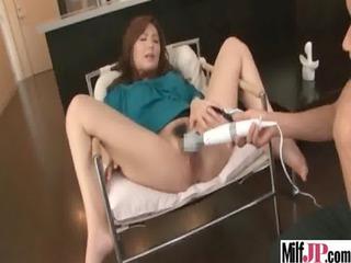 hot japanese d like to fuck fucking hardcore