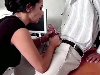 white mother id like to fuck acquires her snatch