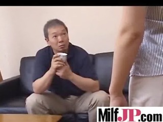 asians hawt milfs receive hard team-fucked clip-20