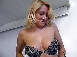 non-professional german mommy porn scene sascha