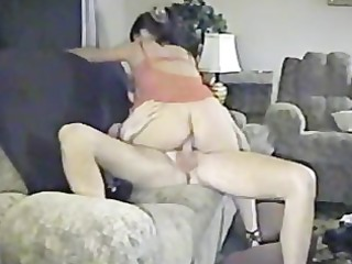 couple having three-some worthwhile hard sex