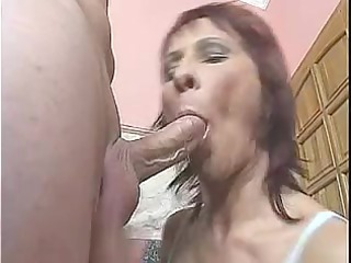 red headed mother id like to fuck acquires it is