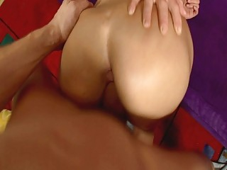 lusty d like to fuck sweetheart roughly pumped on