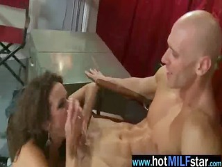 busty sexy mother i get drilled hardcore vid-86