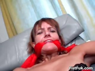 this older whore cant have a fun merely if her