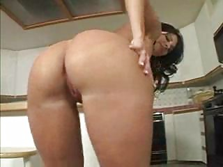 kitchen xxx delights with mother i whores