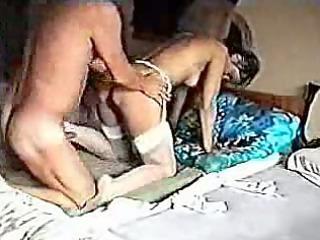 old couple banging hard