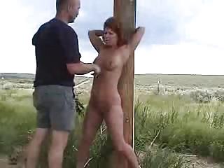 serf bitch wife
