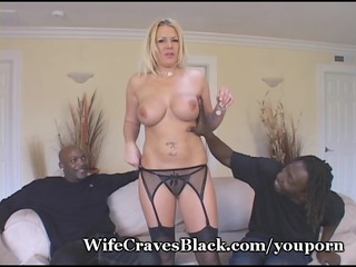 wifey craves 8 weenies