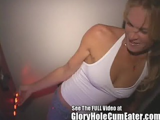 hawt mother i takes all cummers bareback style in
