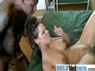 excited moist mother i team fuck hard a black