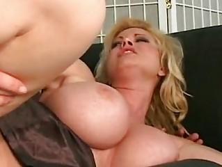 juicy sexy d like to fuck carolyn monroe slamming