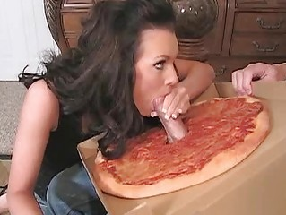 brunette hair d like to fuck housewife engulfing
