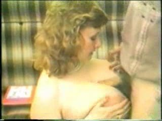breasty milf oral-job sex