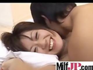 sexy asians milfs getting hardcore fuck video-211