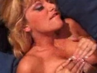 bigboobed blond mother i banging