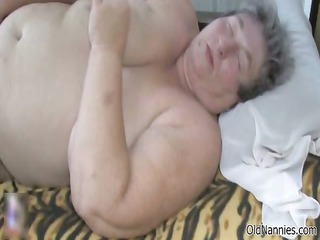 lustful fat older sluts go crazy getting part11