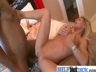 big dark rods unfathomable inside sexy sluts