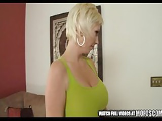 mother i receives pussy pounded