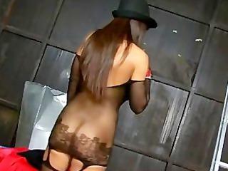 lisa ann exposes her hawt large round titties hd
