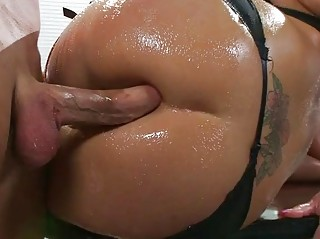 slutty d like to fuck sadie swede team-fucked in