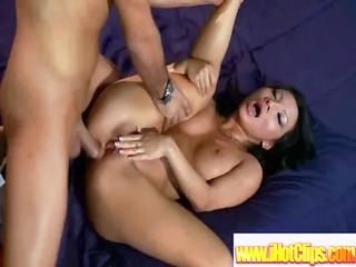 wifes with large juggs get hardcore fuck video-31