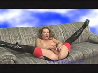 xxx squirt fest part 119