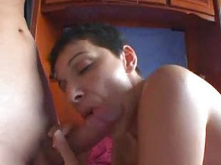 sophia french aged anal screwed