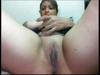 my mature,wife livecam colection