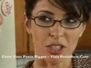 d like to fuck copulates sons ally kitchen