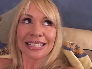 milf vaginal action