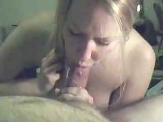 ejaculation compilation,one gal